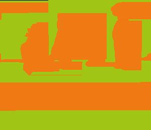 Tierarztpraxis Dr. Thormann | Bönen